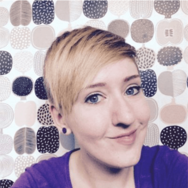 Natalie Wiltshire – Euro Dental Care