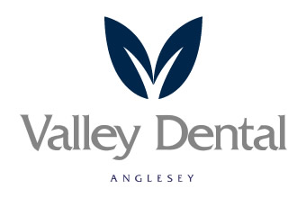 Dr Lourens Bester – Valley Dental Clinic