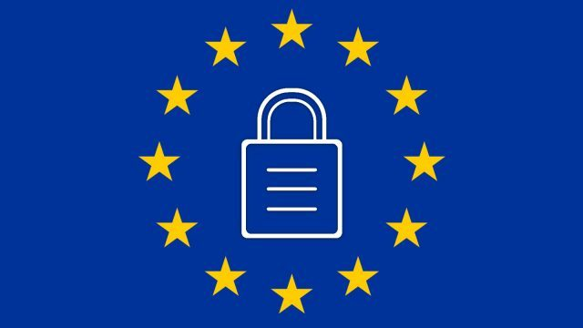 GDPR seminars to address compliance for dental practices