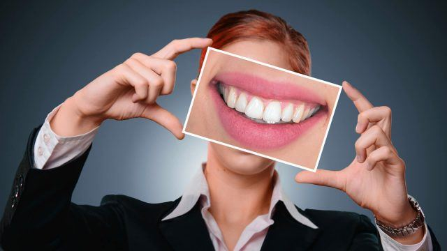 How to make sure your cosmetic dental practice is found